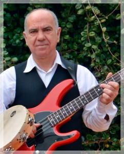 Adolfo López