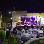 Casavieja 2016