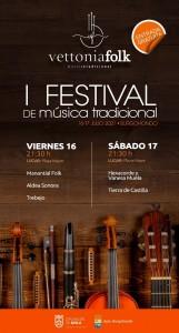 Festival B