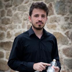 Victor Gallego